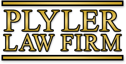 Plyler Law Firm, P.A.